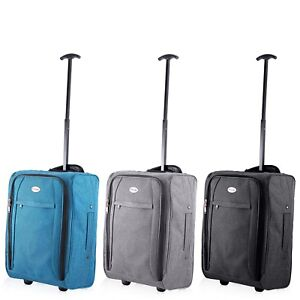 ryanair extra koffer