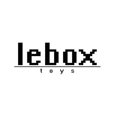 Lebox_toys