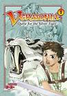 Vermonia: v. 1: Quest for the Silver Tiger by Walker Books Ltd (Paperback, 2009)