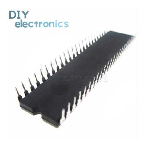1PCS//5PCS MC68HC11AOP MICROCONTROLLER 8-BIT 6800 CPU CMOS DIP48 ICs