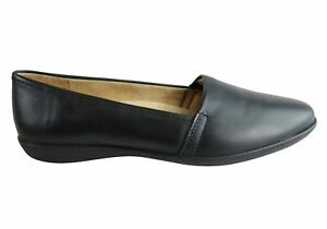 NEW-NATURALIZER-FORREST-WOMENS-COMFORTABLE-SOFT-LEATHER-FLATS-SHOES