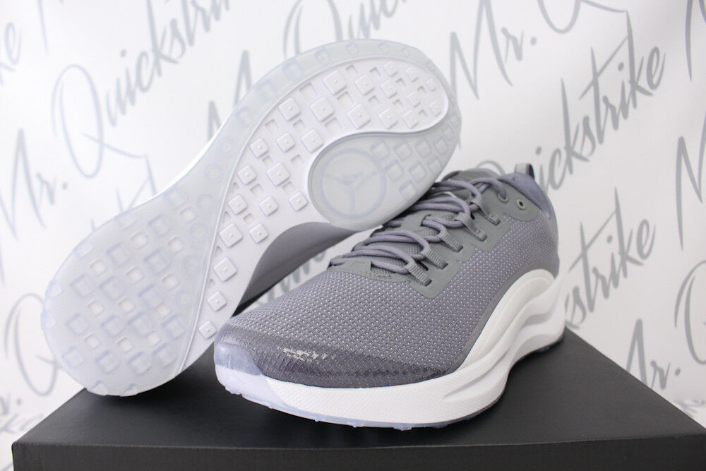 a95a01c5655e2 AIR ZOOM TENACITY 9.5 COOL MEDIUM grau Weiß 2018 AH8111 003 JORDAN SZ  nfkawc3151-Sneaker