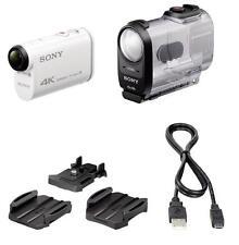 SONY FDR-X1000V 4K STANDARD EDITION DIGITALE ACTION-KAMERA X1000V CAM *NEU/NEW!
