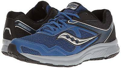 saucony cohesion 10 wide, OFF 71%,Free