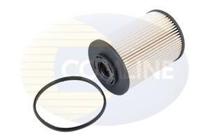 Comline-Fuel-Filter-EFF189-BRAND-NEW-GENUINE