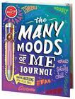 The Many Moods of Me von Editors of Klutz (2015, Set mit diversen Artikeln)