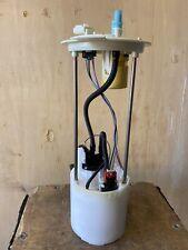 Kawasaki 23062-7019-9H Fuel Pump Bracket For FH381V FH541V FH580V FH680V FH721V