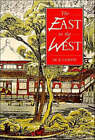 The East in the West by Jack Goody (Paperback, 1996)