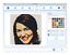 miniatura 2 - Photo Pearls® bunt Kit Nabbi 7.500 Bügelperlen Softwarecode f eigene Fotos 75598
