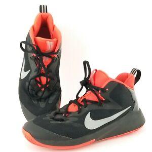 Nike Future Court Sneakers Basketball