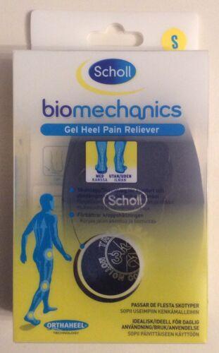 Semelles douleur de de Scholl pour 99 Heel de £ paire 2 soulagement la £ Gel ou 99 achat 12 7 1 rrqdwzI4
