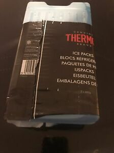 BNIP-thermos-ice-pack-X2