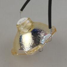 Projector Lamp Bulb ELPLP39/V13H010L39 for EPSON PowerLite HC 720/EMP-TW2000