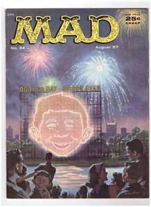Mad-Magazine-34-1957-EC-Comics-Fine-Plus-6-5