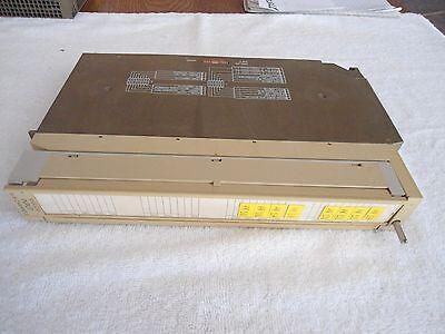 Siemens Simatic s5 6es5 465-7la11