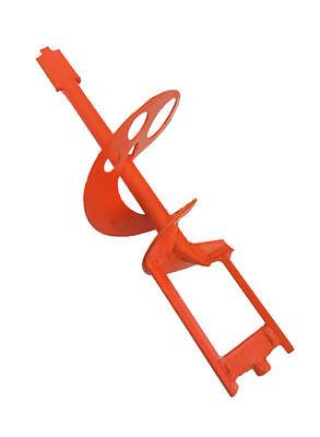 Direkt Vom Hersteller Aus Laufender Produktion Baugewerbe Mischwendel G4/g5 Leichtputz