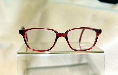 """*occhiale Da Vista """" Etnia """" Frames For People On Show -mod.1403 Cal. 51-17- 130"""