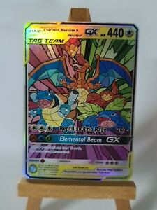 Charizard-VENUSAUR-and-BLASTOISE-proxy-Custom-Pokemon-Card-dans-HOLO-glurak