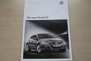 171242-VW-Passat-CC-Preise-amp-Extras-Prospekt-03-2008
