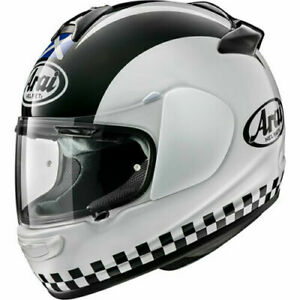 Arai Debut Legend Motorcycle Motorbike Helmet Soltire Uk Supplier 2020 New Ebay