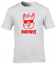 miniature 12 - Fortnite Inspired Kids Boys Girls Gamer T-Shirt Gaming Tee Top