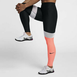 211f6ade7f269 NIKE POWER VICTORY TIGHT FIT WOMEN TRAINING TIGHTS - BLACK 891926 ...