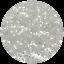 Extra-Chunky-Glitter-Craft-Cosmetic-Candle-Wax-Melts-Glass-Nail-Art-1-24-034-1MM thumbnail 291