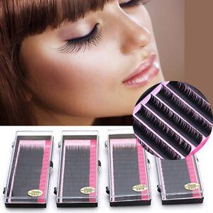 3c73527bfe9 Image is loading Beauty-Charming-Mink-Blink-Lashes-Tray-Lash-B-C-D-J-