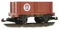 Hartland Locomotive Works Prr Mini Gondola 15109 Scale Model Trains Railroads