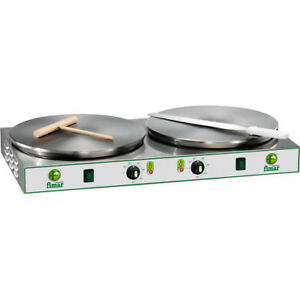 Crepes-Crepiera-doble-40-40-electric-RS0684