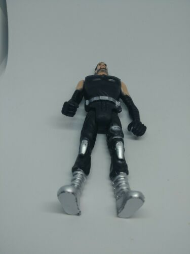 """Greenbrier International Series Special Force action figure Apox 6/"""""""