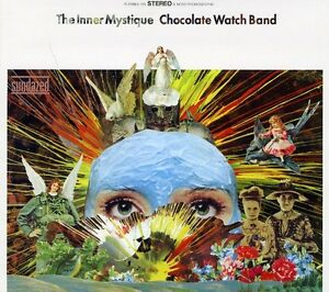 The-Chocolate-Watchband-Chocolate-Watch-Band-Inner-Mystique-New-CD