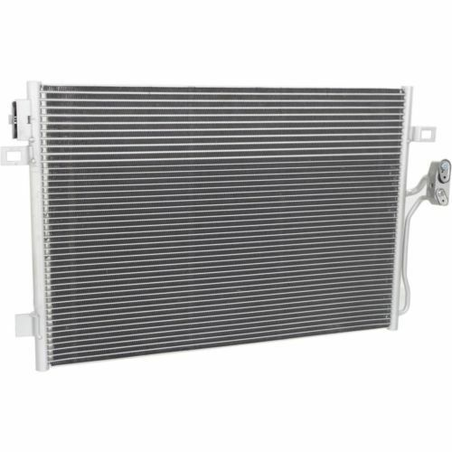 New CH3030234 A//C Condenser for Dodge Journey 2009-2010