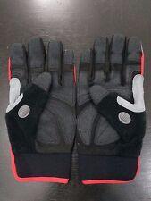 Ansell ProjeX 97-975 Heavy Duty Impact Work Glove