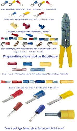 R9H18421 Tableau électrique 18 Modules  Schneider avec porte  R9H18401