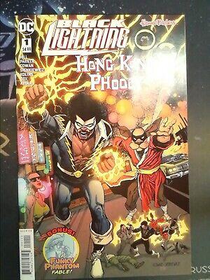#29 DC Comics VF//NM 9.0 Teen Titans Go CB1928