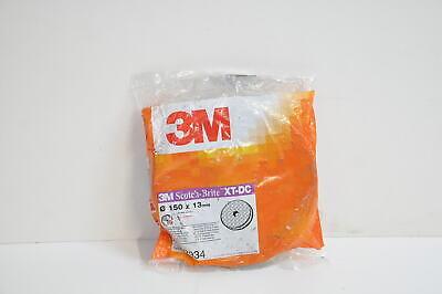 6.2/mm 3/M 68053000-Reinigung