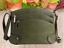New Ladies Cross Body Messenger Bag Medium Women Shoulder Over Bag Handbag UK