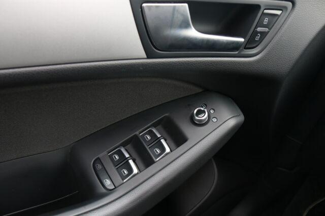 Audi Q5 2,0 TDi 190 Business S-tr.