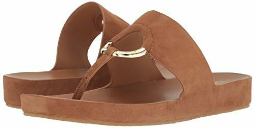 Calvin Klein Klein Calvin Damenschuhe Mali Slide Sandale- Pick SZ/Farbe. c3625e