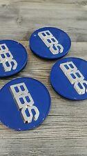 Embleme, Felgendeckel BBS RS RM,Gti,16v,G60,Turbo,VR6,Golf1,Bmw,Vossen,Lenso,Oz)