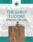 The Early Tudors 9780719574849 Paperback