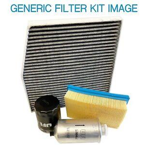 UFI FILTERS 30.117.00 Filtre /à Air