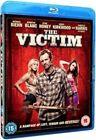 The Victim (Blu-ray, 2012)