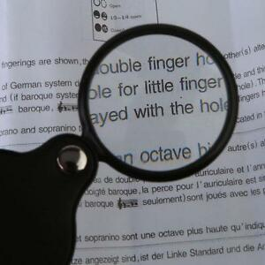 Chic-Mini-Pocket-Folding-Jewelry-Magnifier-Magnifying-Eye-Glass-Loupe-Lens-C