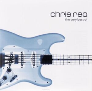 Chris-Rea-The-Very-Best-Of-chris-rea-NEW-LP