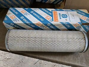 NEW HOLLAND FIATAGRI TRACTOR AIR FILTER 1930790