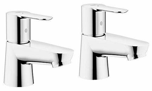 Grohe 23498000   trouver Mélangeur lavabo robinet-chrome