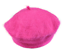 Women-Rabbit-Fur-Wool-Vintage-French-Style-Wool-Beret-Beanie-Hat-Cap thumbnail 21