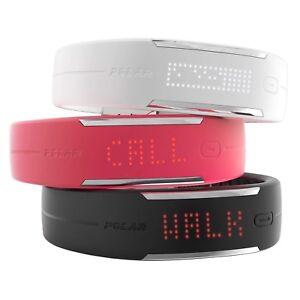 Polar Loop 2 Activity Tracker & Sleep Monitor Waterproof Fitness Sports Watch-afficher le titre d`origine 3mUirL71-07132844-365192958